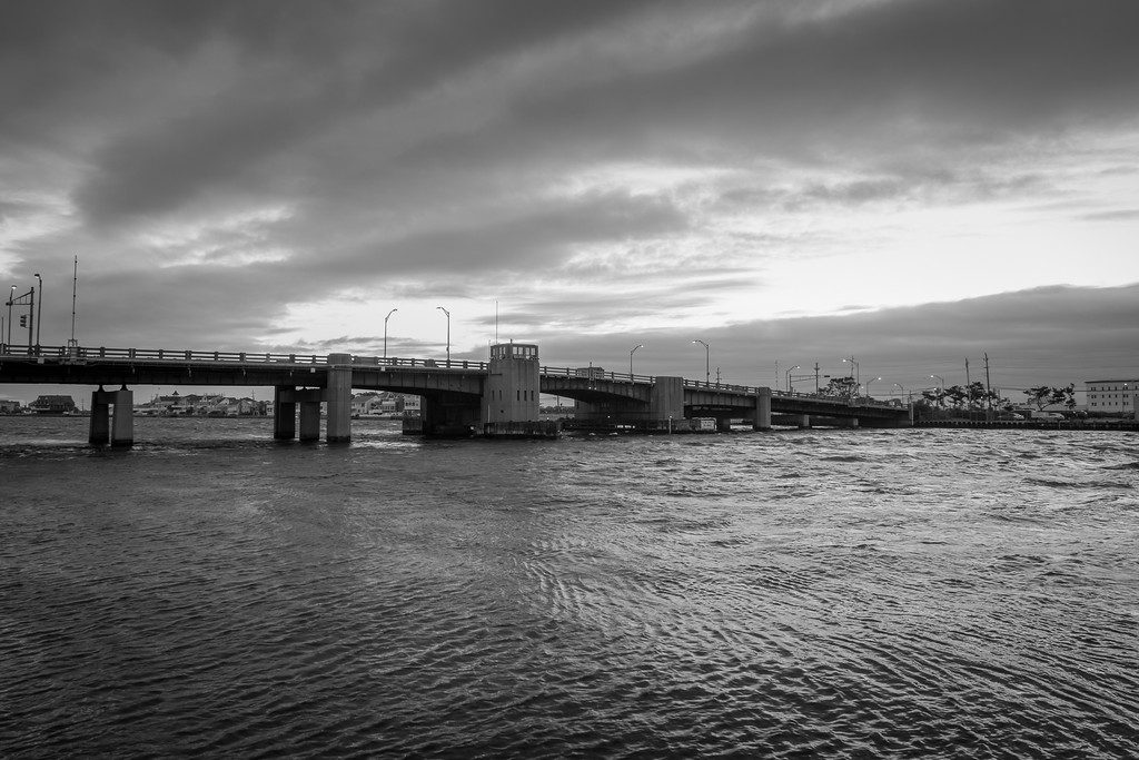2016 9-7 Shrewsbury River Bridge B&W-1_Full_Res