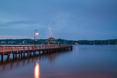 2016 8-16 Fair Haven Dock Lightning-43_Full_Res