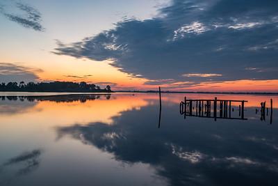 2021 7-1 Shrewsbury River Dock-1_Full_Res