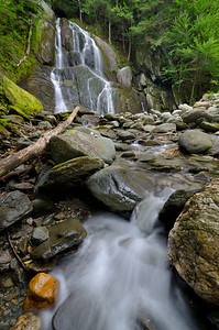 2013 8-29 Vermont Moss Glen Falls Granville, VT-31