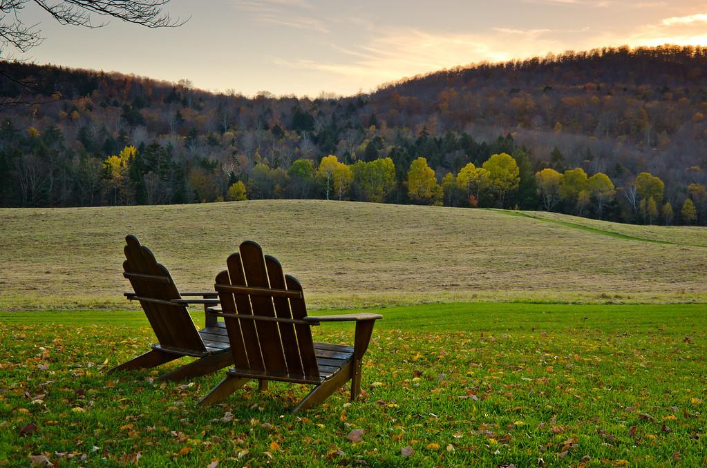 2013 10-11 Vermont Daylight-245