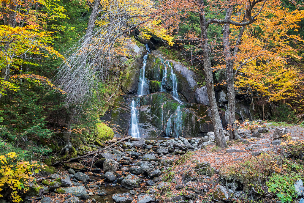 2016 10-9 Moss Glen Falls Granville Vermont-17_Full_Res