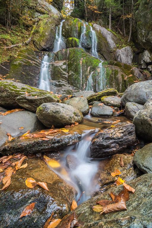 2016 10-9 Moss Glen Falls Granville Vermont-86-HDR_Full_Res