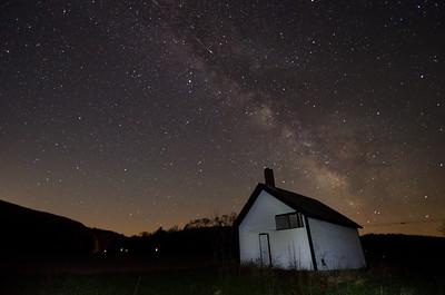 2013 5-5 Vermont Meteor White Barn-102