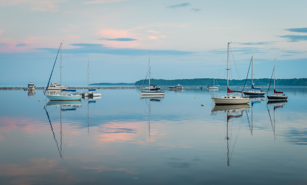 2016 5-29 Burlington Vermont Marina-2_Full_Res