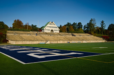 2013 9-28 Vermont Stadium and Jake Football vs  Colby-84