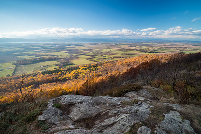 2015 11-1 Snake Mountain Summit-93-HDR_Full_Res