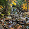 2016 10-9 Moss Glen Falls Granville Vermont-29-HDR_Full_Res