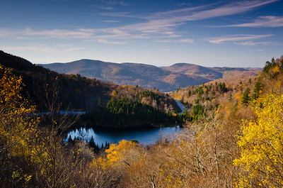 2013 10-11 Vermont Daylight-213