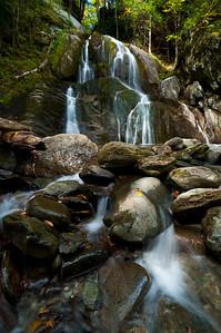 2012 9-24 Vermont Moss Glen Falls-135