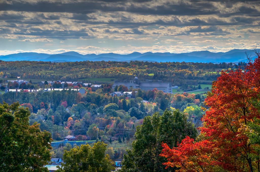 2014 10-5 Middlebury  & Burlington-80_1_2