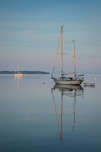 2016 5-29 Burlington Vermont Marina-1_Full_Res