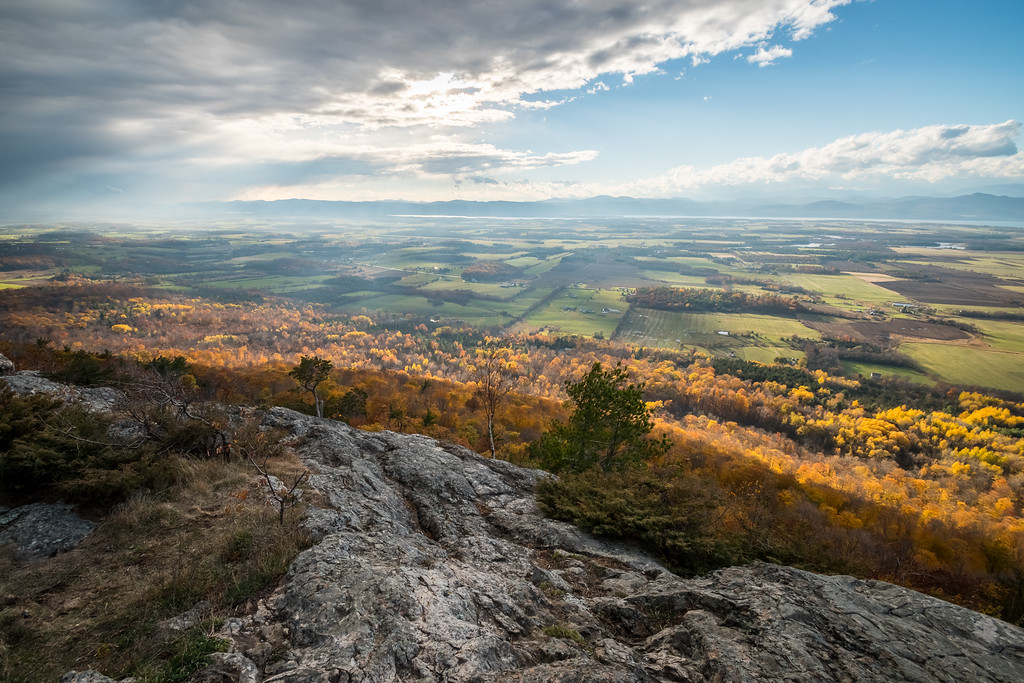 2015 11-1 Snake Mountain Summit-72-HDR_Full_Res