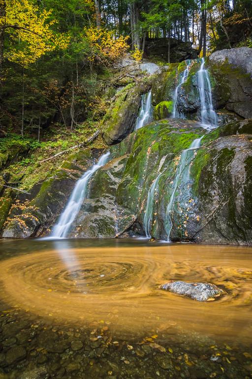 2016 10-9 Moss Glen Falls Granville Vermont-97_Full_Res