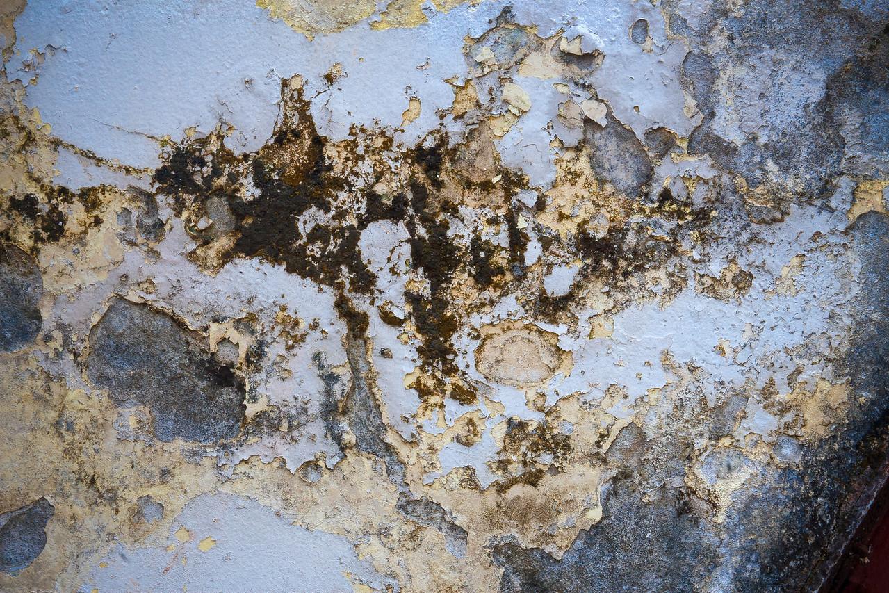 Neglected Concrete #2