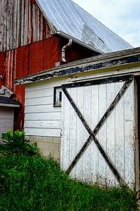 Door County
