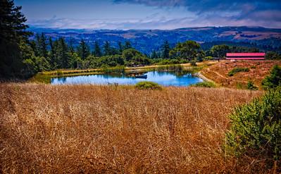 Sonoma, California