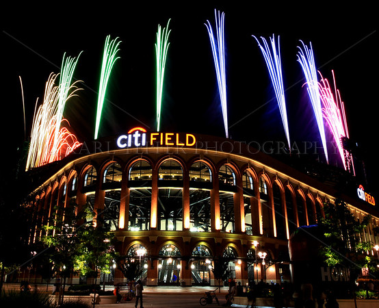 Fwks CitiField  Rough Edit 0033