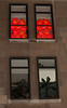 <h2>Creative window