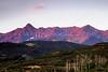 Rocky Mountains, Colorado.