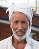 <h2>Happy gentleman, very eager to have his photo taken. To me he represented the seasoned Dhow sailor who had spent years at sea. He seemed as intrigued to meet someone from a (very) different land as I was to meet him.