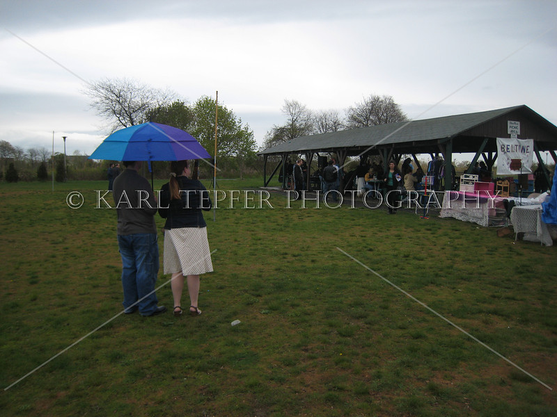 Beltane Festival 2009 in Wantagh Park, N.Y.