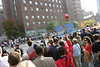 New York's Village Halloween Parade 2003