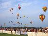 """New Jersey Festival of Ballooning"""