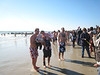Long Beach Polar Bear Swim