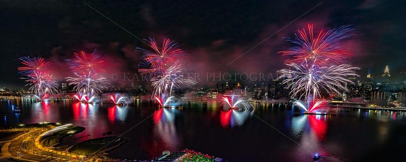 Fireworks7-4-18_031-Edit