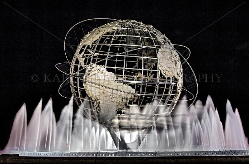 Unisphere Night_0009 EDITED LR and PS