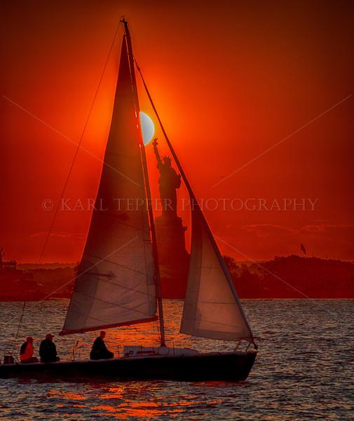 SOL Sunset 6-18_041