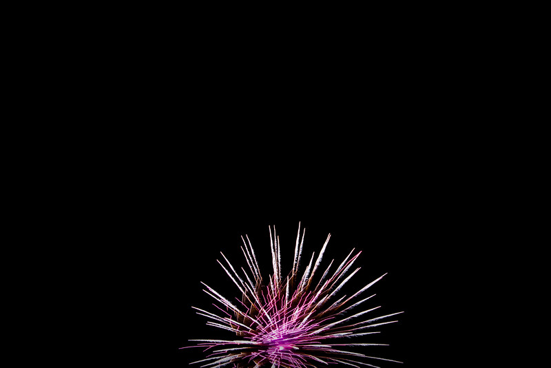 Fireworks 4