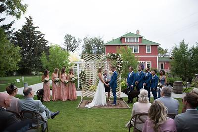 View More: http://photos.pass.us/erinryanwedding Erin+Ryan - July 2018