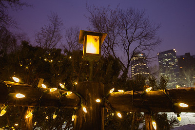 Photo Credit: Jennifer Dykstra, www.openimage.ca