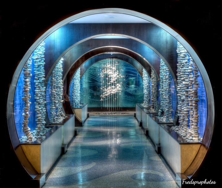 Tunnel - July 2 - -15
