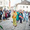 Foto: Stadt Melk / Franz Gleiß