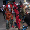 comicon_2019_0064tn
