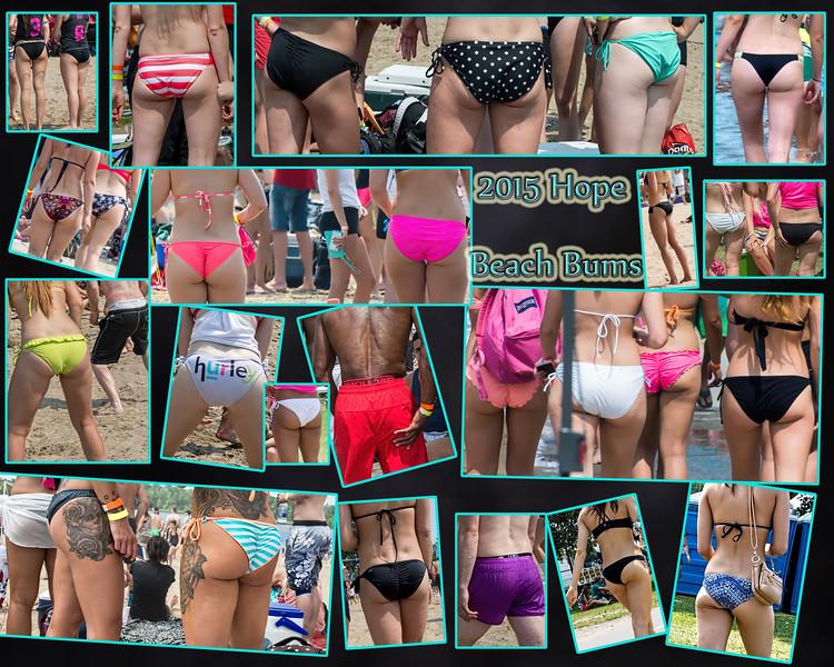 beachbums2015
