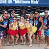 Hope Beach 2016-533tnd