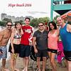 Hope Beach 2016-378tndtxt