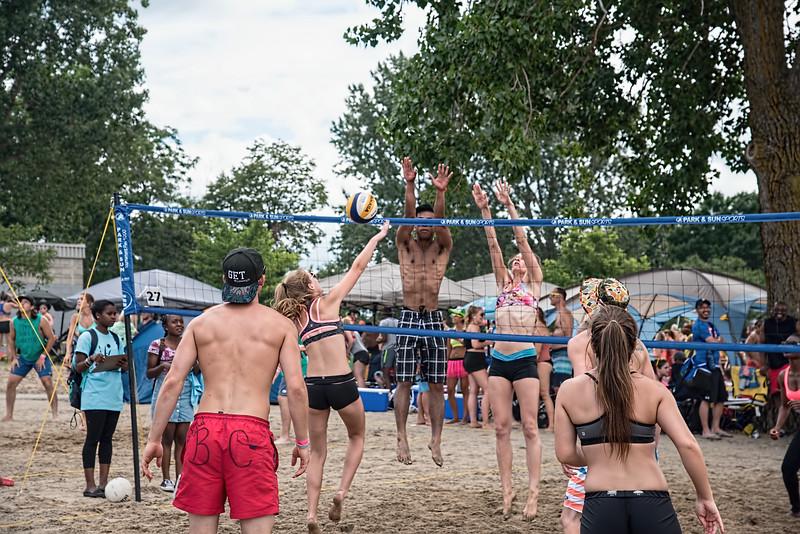 Hope Beach 2016-265tnda