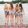 Hope Beach 2016-754tndatxt