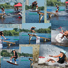 waterBoardriders1_resize
