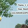 HopeBeach2015-814tndaendslide