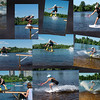 waterboard2comp_resize