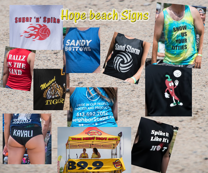 signs2018-1