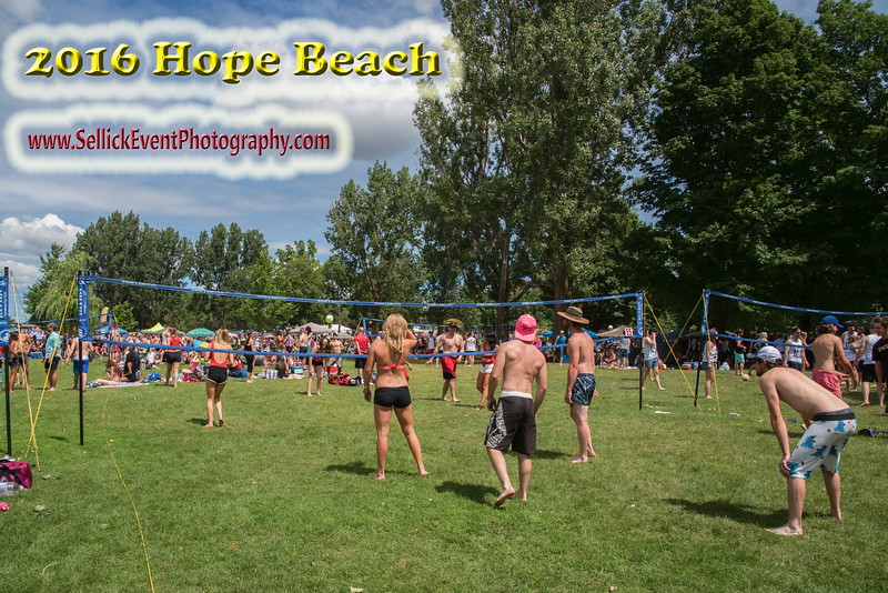 Hope Beach 2016-002tatxt