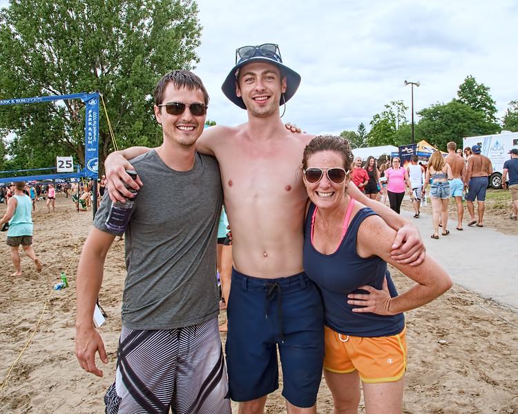 Hope Beach 2016-588tnda