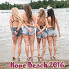 Hope Beach 2016-754tndatxt